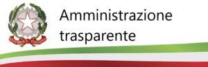 Amministrazione Trasparentep