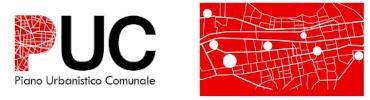 Piano Urbanistico Comunale (PUC)
